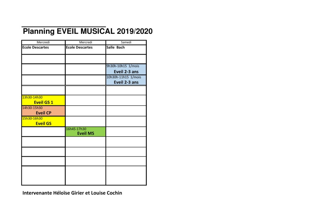 planning-Eveil-musical-2019-2020-page-001.jpg